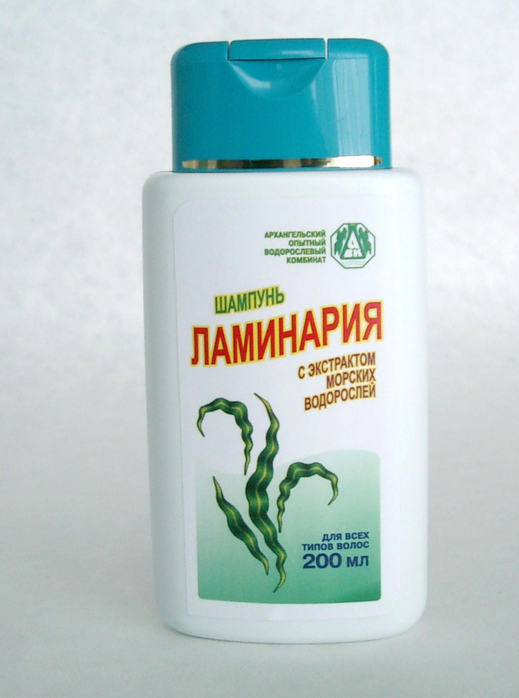 аренду отапливаемое цистозира водоросль как принимать сухой порошок покупайте чересчур дешевые